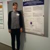 Symposium-Bielefeld_Hartleib