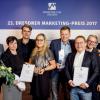 Bild_Marketing Preisverleihung